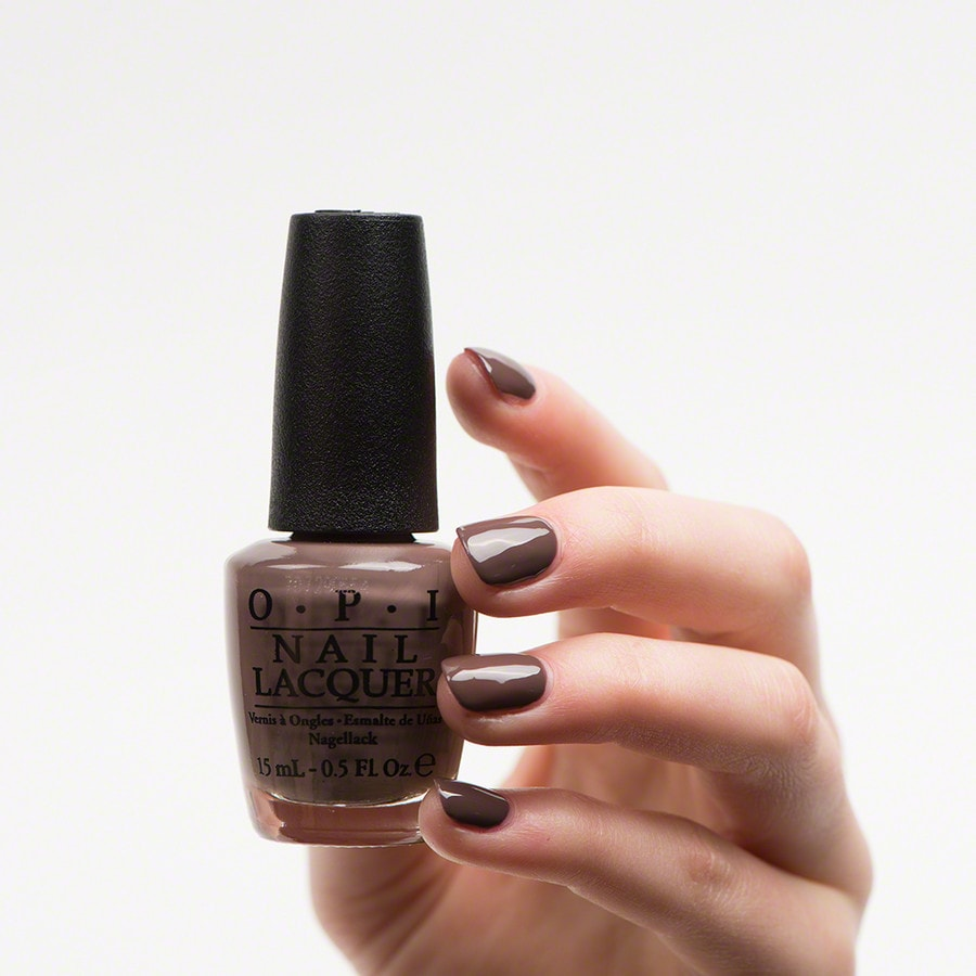 opi-laky-na-nehty-c-f15-you-dont-know-jaques-lak-na-nehty-150-ml