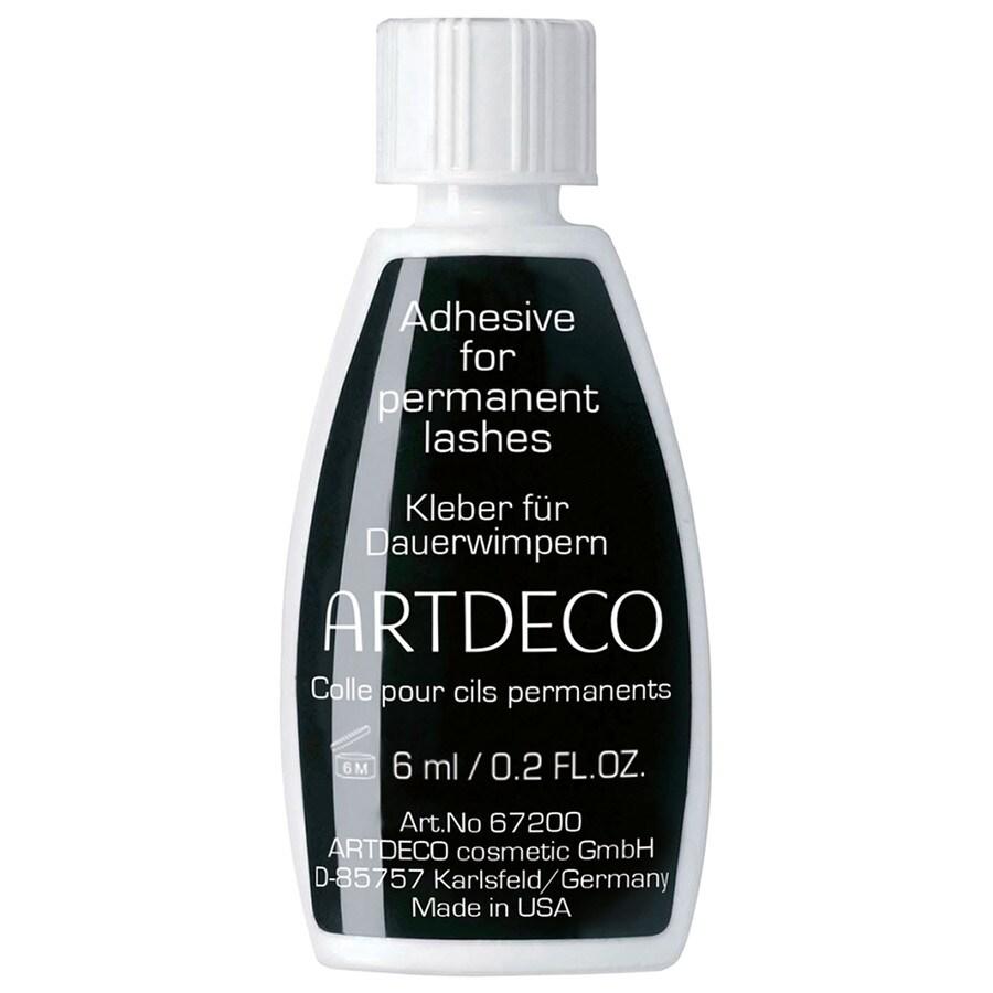 Artdeco Kleber für Dauerwimpern (1)