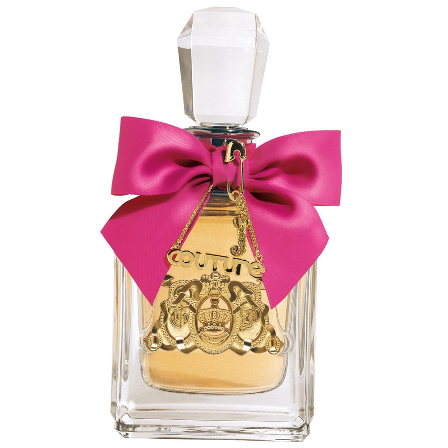 juicy-couture-viva-la-juicy-parfemova-voda-edp-1000-ml