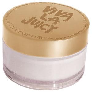 Juicy Couture Viva la Juicy Lotion corporelle (200.0 ml) pour 60€