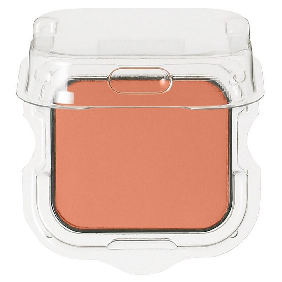 Shiseido Foundation B60 – Natural Deep Beige Refill Foundation 10.0 g