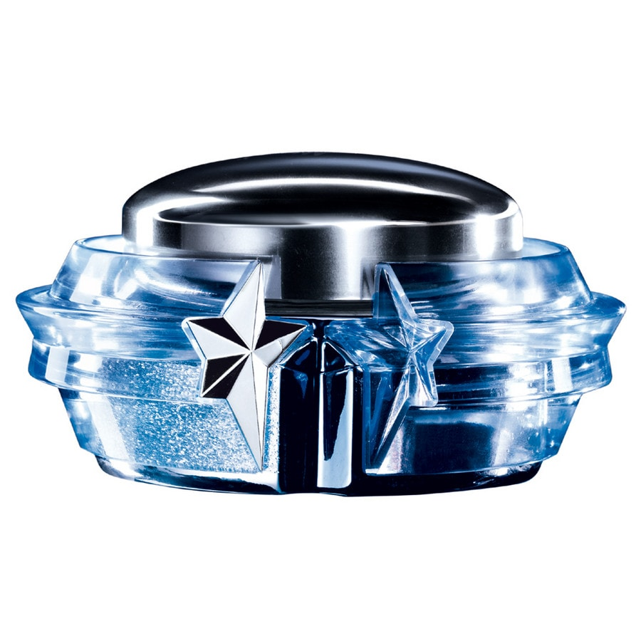 thierry-mugler-angel-telovy-krem-2000-ml