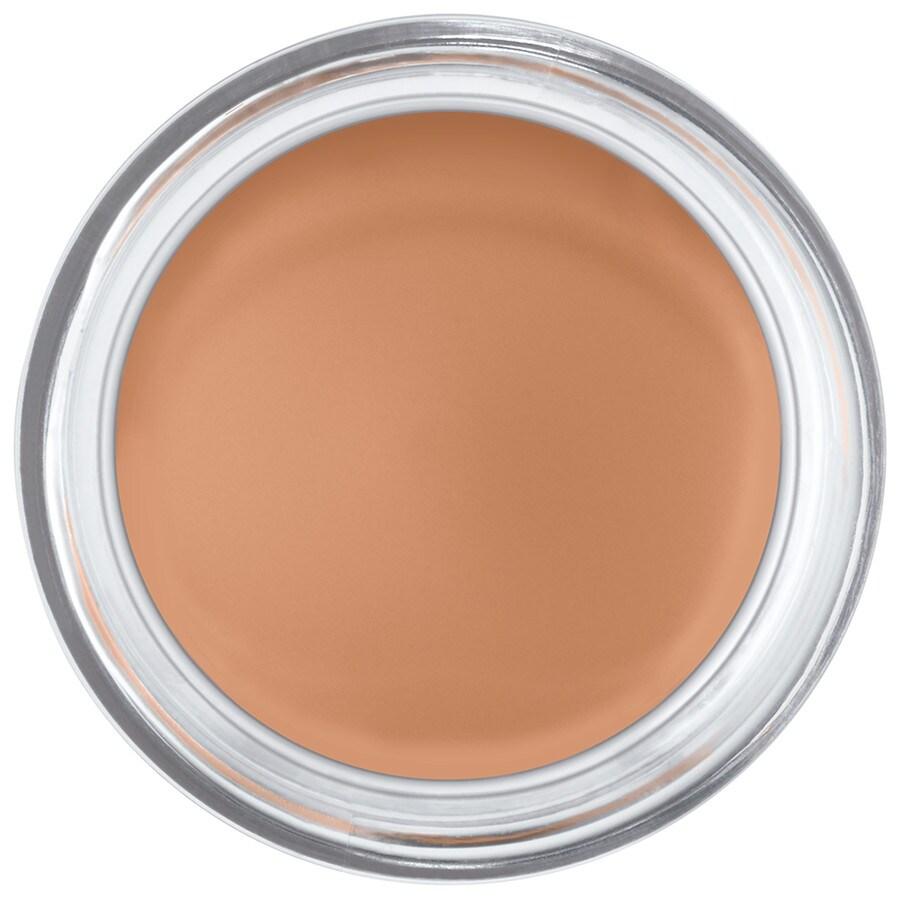 NYX Professional Makeup Concealer 06 Glow Concealer