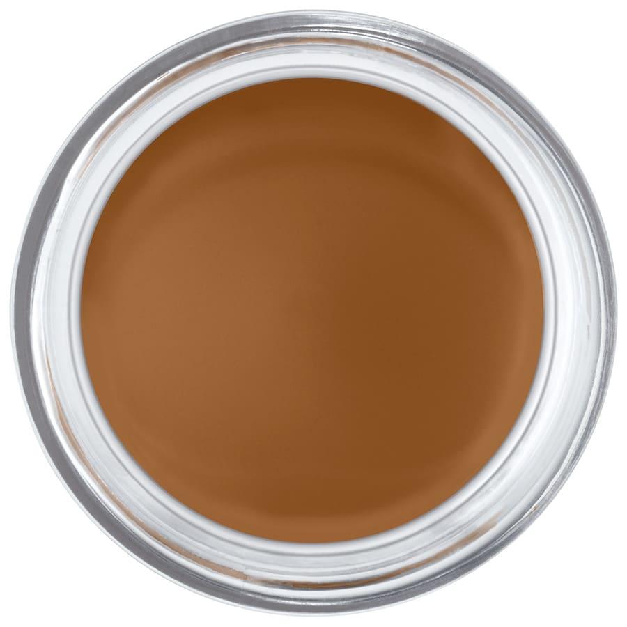 NYX Concealer 08 Nutmeg Concealer 6.0 g