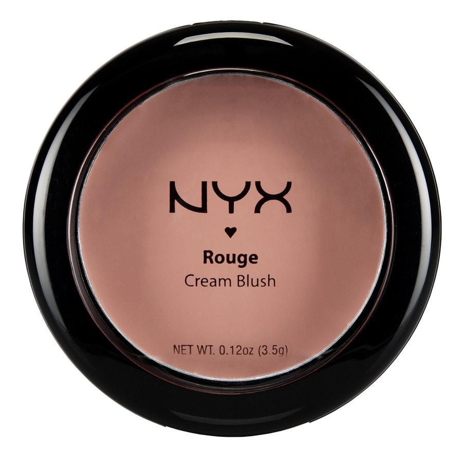 nyx-tvarenky-tea-rose-ruz-35-g