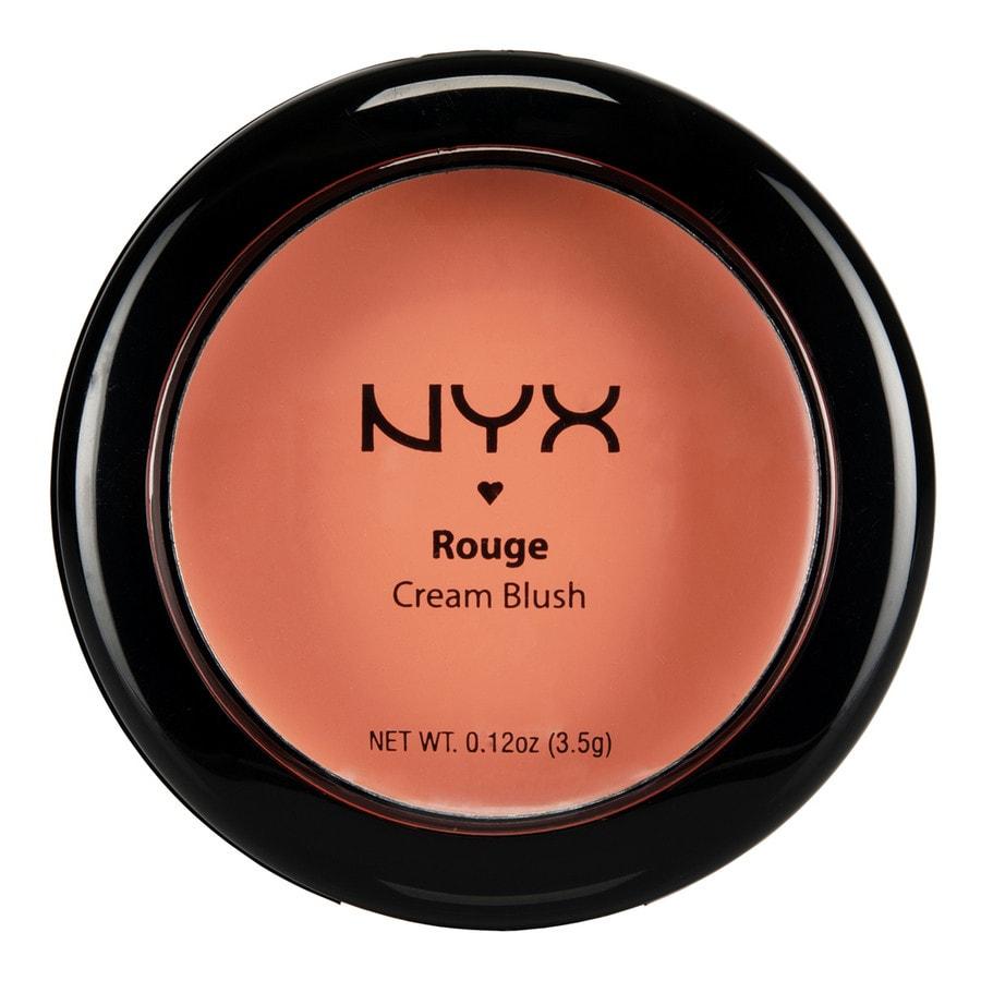 nyx-tvarenky-orange-ruz-35-g