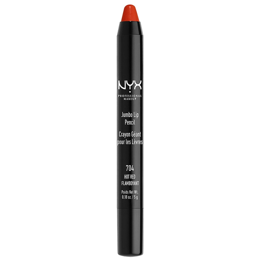 nyx-professional-makeup-rtenka-hot-red-rtenka-50-g