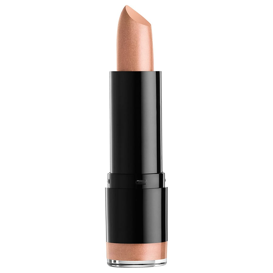 Lippenstift: Kennst du die neuen Trendfarben?