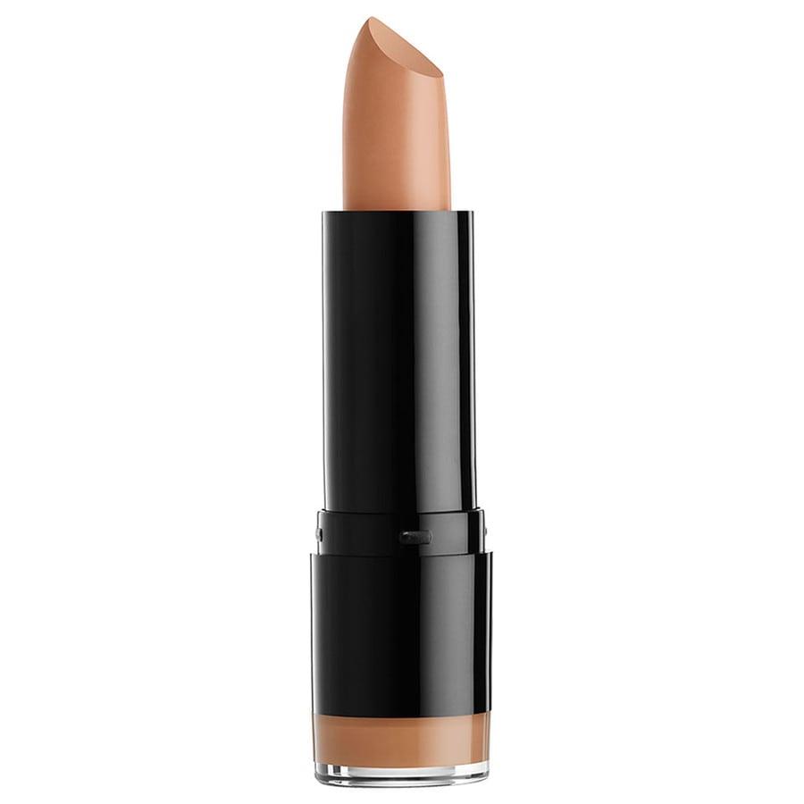 nyx-professional-makeup-rtenka-532-rea-rtenka-40-g