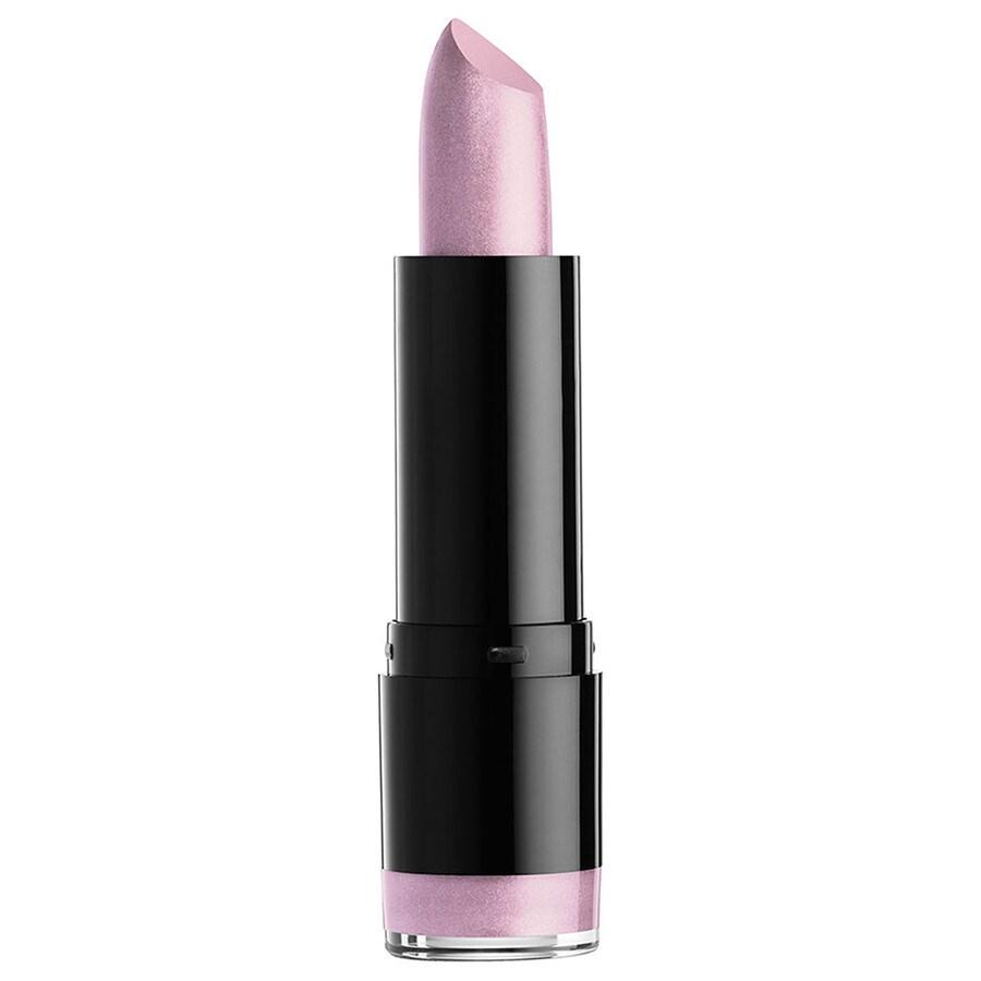 nyx-rtenka-592-baby-pink-rtenka-40-g