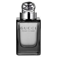 Gucci Gucci by Gucci pour Homme 90 ml Eau de Toilette (EdT) 90.0 ml - 737052189857