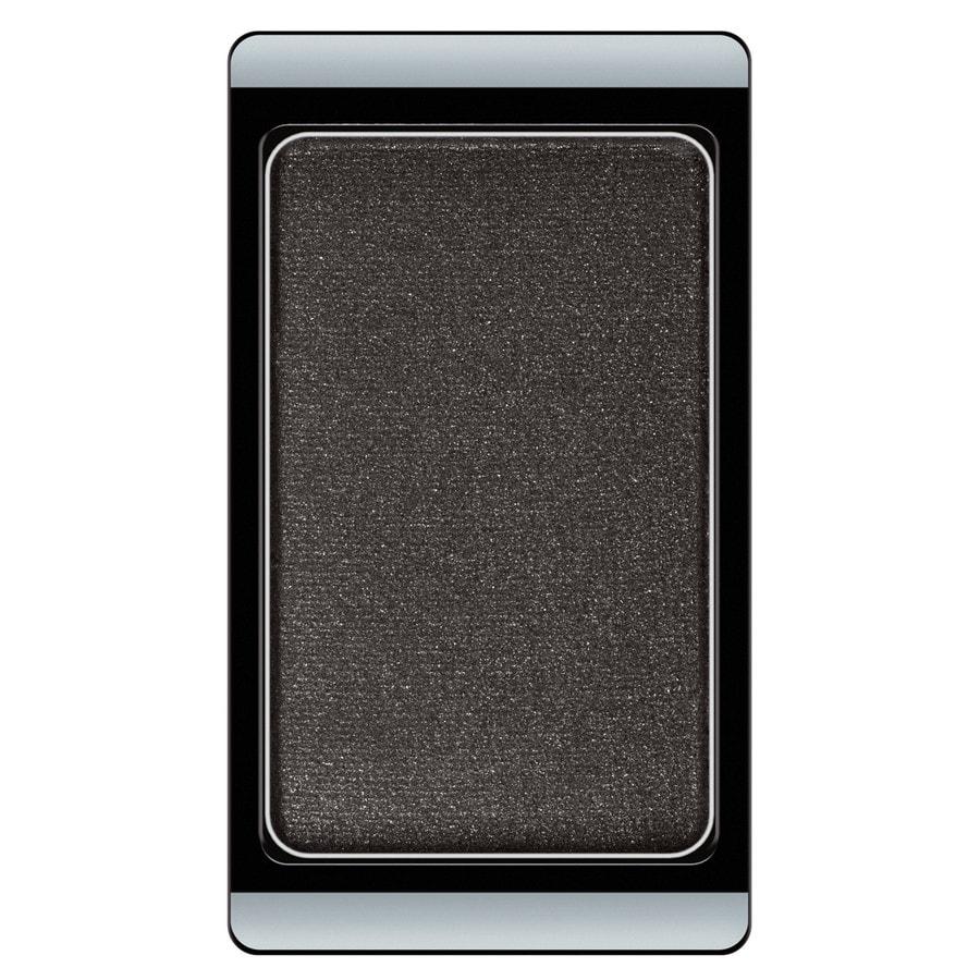 artdeco-ocni-stiny-c-03-pearly-granite-grey-ocni-stiny-08-g