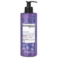 L´Oréal Paris Botanicals Fresh Care 400 ml Haarshampoo 400.0 ml - 3600523726714