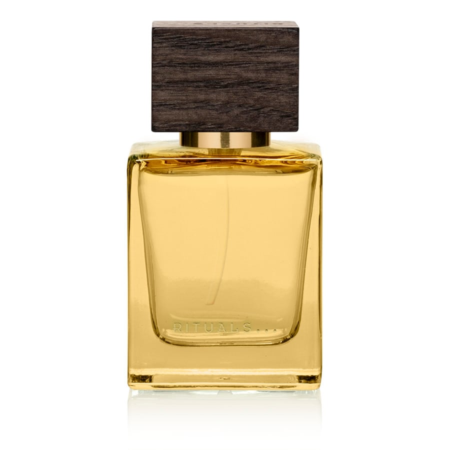 RITUALS Roi d'Orient Eau de Parfum 50 ml Buy Online in