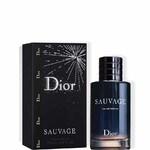 DIOR Sauvage Eau de Parfum limitovaná edice