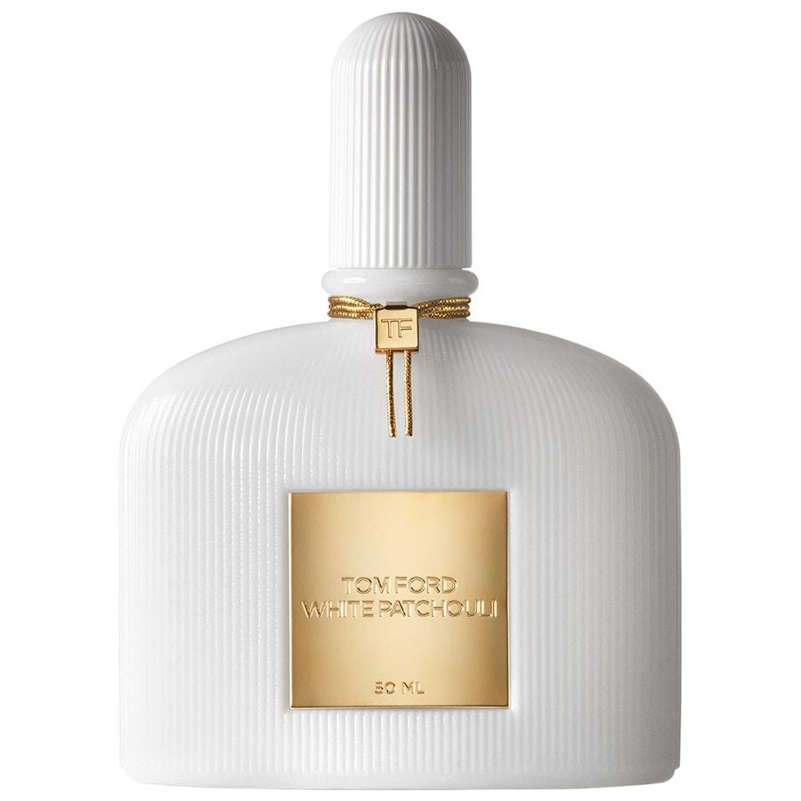 Tom Ford White Patchouli Eau de Parfum Nat. Spray (50 ml)