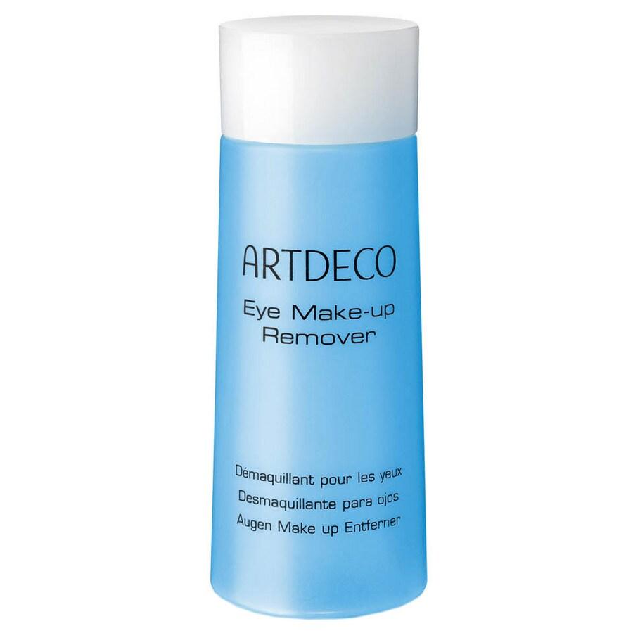 artdeco-doplnky-odlicovac-1250-ml