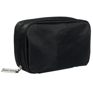 Bobbi Brown Make-up bag