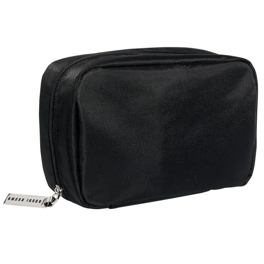 Bobbi Brown Tools & Accessoires Makeup Taschen Cosmetic Bag 1 Stk.