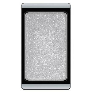 Nr. 316 - Granite Grey