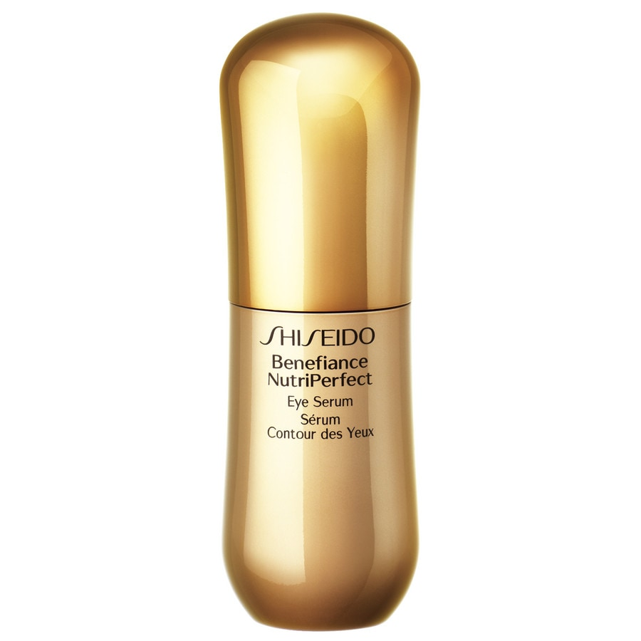 http://media.douglas.de/435060/900_0/Shiseido-Benefiance_NutriPerfect-Eye_Serum.jpg