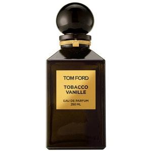 Tom Ford Tobacco Vanille EdP Spray