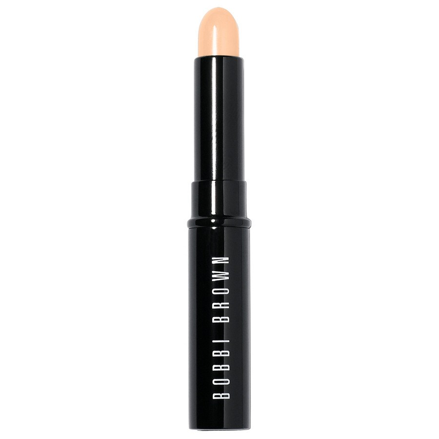 Bobbi Brown Foundation & Concealer Face Touch Up Stick (Farbe: Beige [3.0], 2 g)