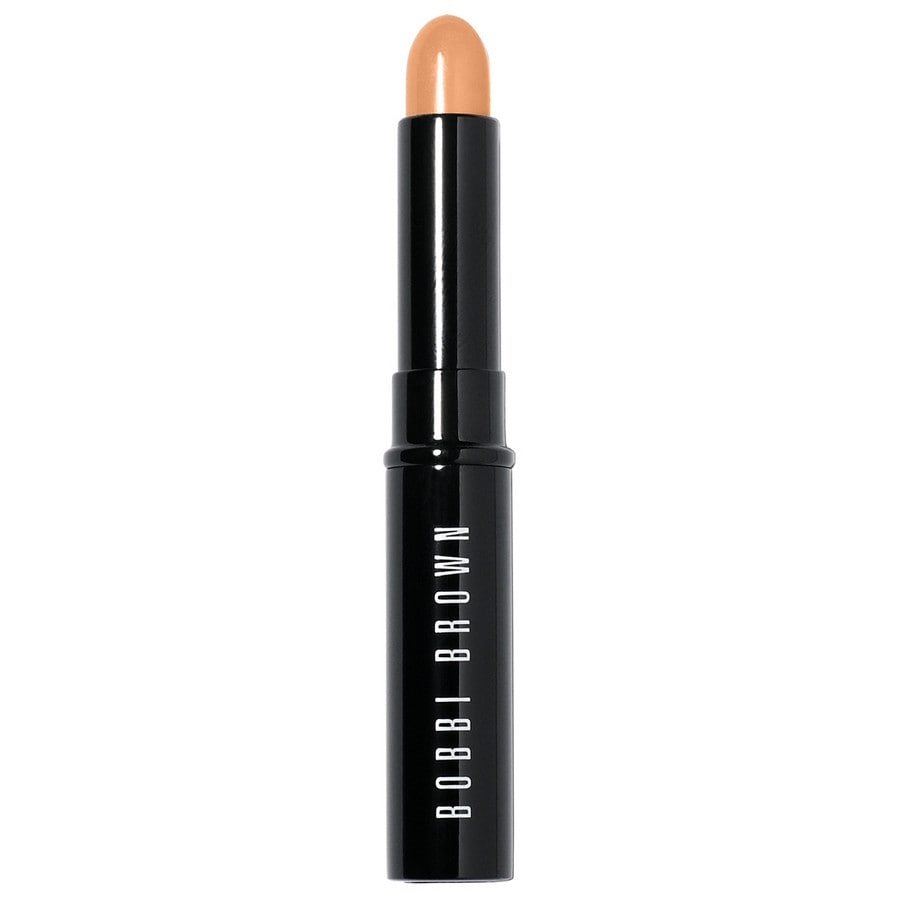 Bobbi Brown Foundation & Concealer Face Touch Up Stick (Farbe: Golden [6.0], 2 g)