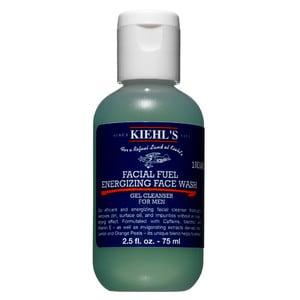 Kiehl's Facial Fuel Cleanser