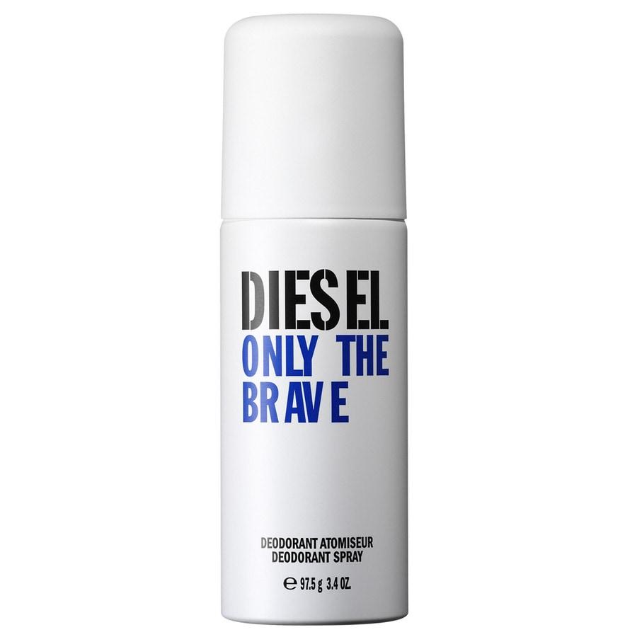 diesel-only-the-brave-deodorant-ve-spreji-1500-ml