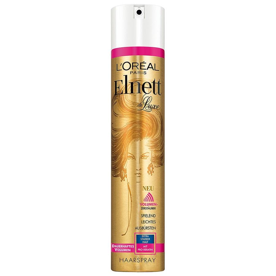 L´Oréal Paris Elnett  Haarspray 300.0 ml