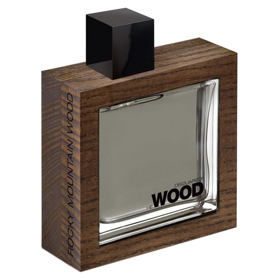 dsquared-rocky-mountain-wood-toaletni-voda-edt-1000-ml