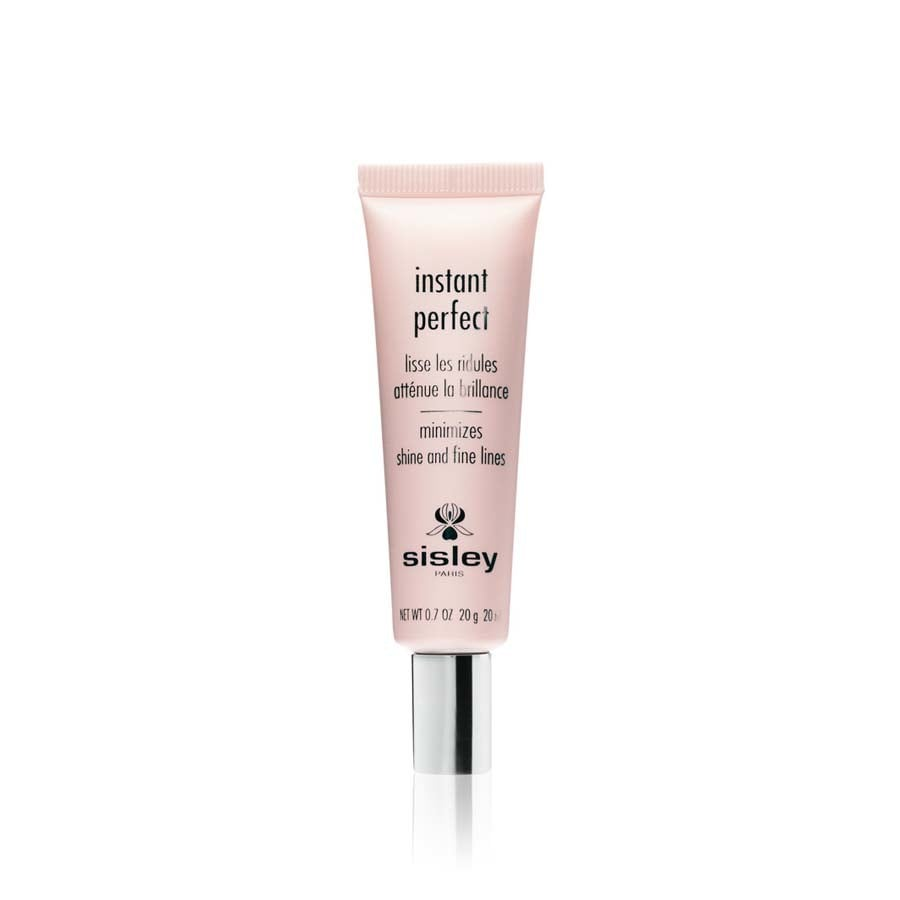 Sisley Make-up Teint Instant Perfect 20 ml
