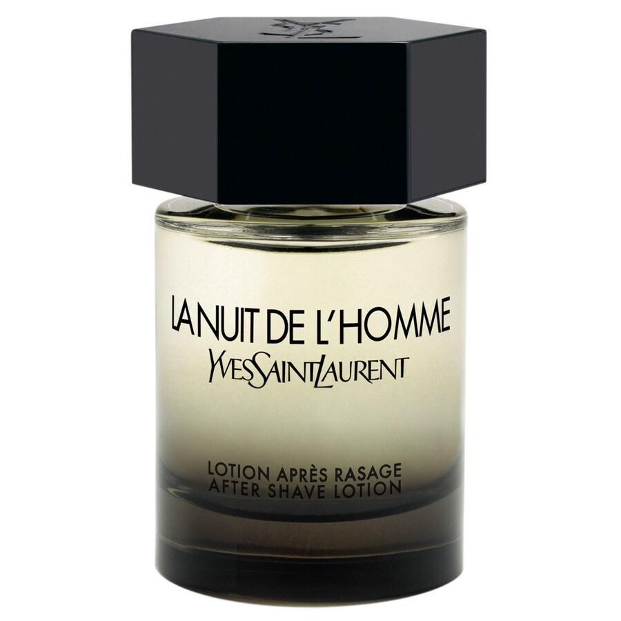 yves-saint-laurent-la-nuit-de-lhomme-balzam-po-holeni-1000-ml