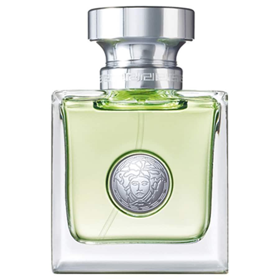 versace-versense-toaletni-voda-edt-300-ml
