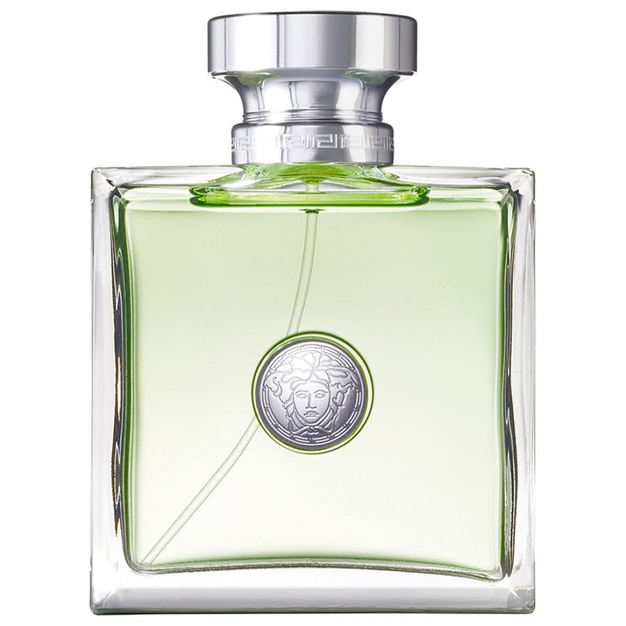 versace-versense-toaletni-voda-edt-1000-ml
