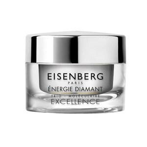 Eisenberg Soins Excellence Crème pour le visage (50.0 ml) pour 249€