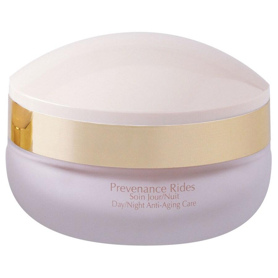 Prevenance Rides Ultra Gesichtscreme 50 ml