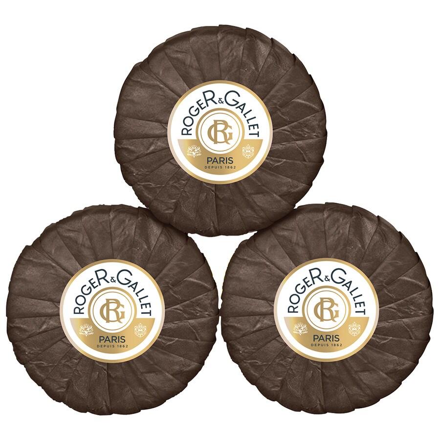 roger-gallet-bois-d-orange-mydlo-3000-g