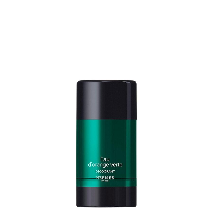 hermes-eau-dorange-verte-tuhy-deodorant-750-ml