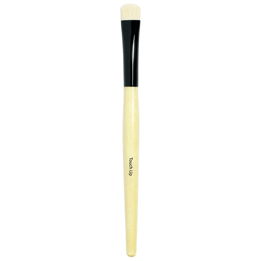 Bobbi Brown Tools & Accessoires Pinsel & Tools Touch Up Brush 1 Stk.