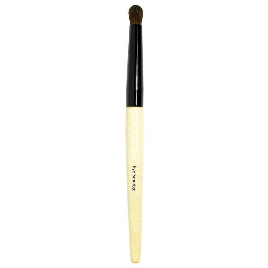 Bobbi Brown Pinsel & Sets Eye Smudge Brush (1)