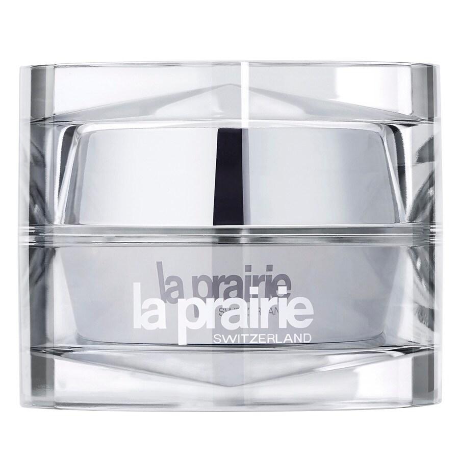 la-prairie-the-platinum-collection-pletovy-krem-300-ml