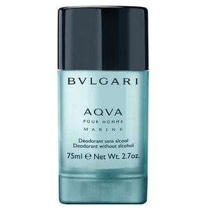Bvlgari Aqva pour Homme Marine (75.0 g) pour 26€