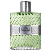DIOR Eau Sauvage 200 ml After Shave 200.0 ml - 3348900911123