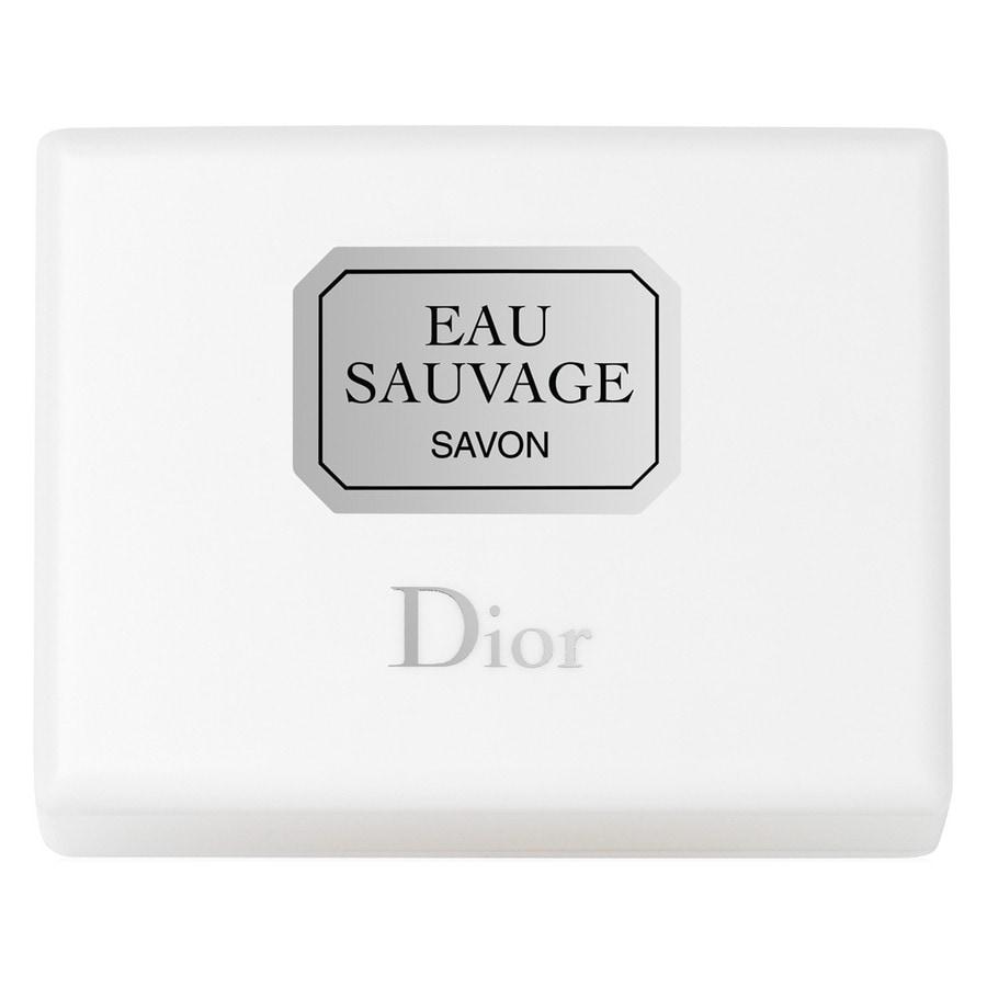 DIOR Herrendüfte Eau Sauvage Seife 150 g