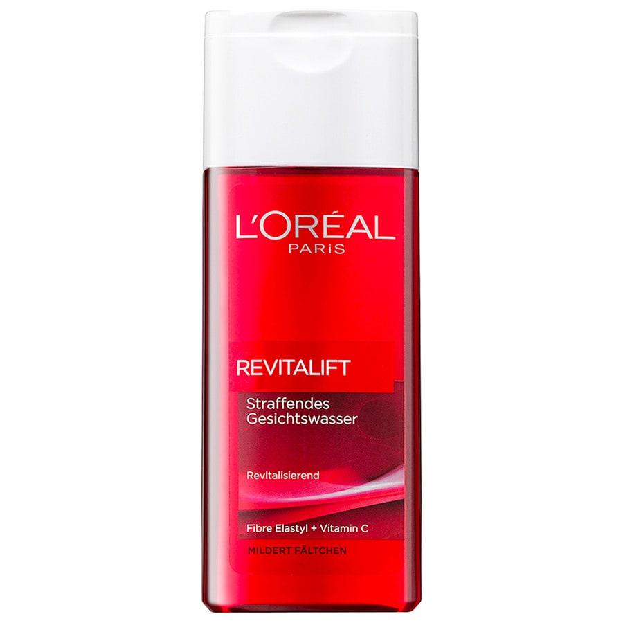 Loreal Bridal Makeup Online : L?Oreal Paris Erneuernde Reinigung - Gl?ttendes ...