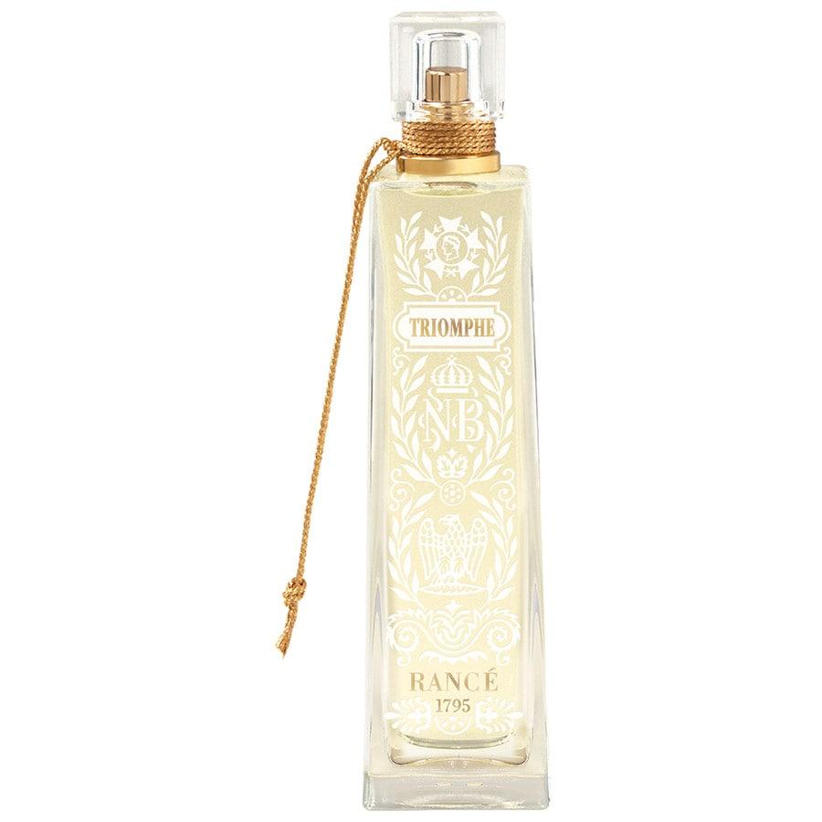 Rancé Herrendüfte  Eau de Parfum (EdP)