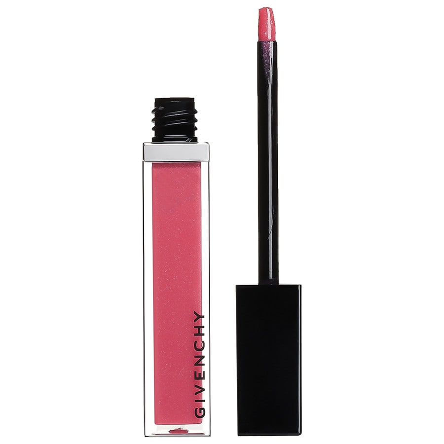 givenchy-rty-c-08-sexy-pink-lesk-na-rty-60-ml