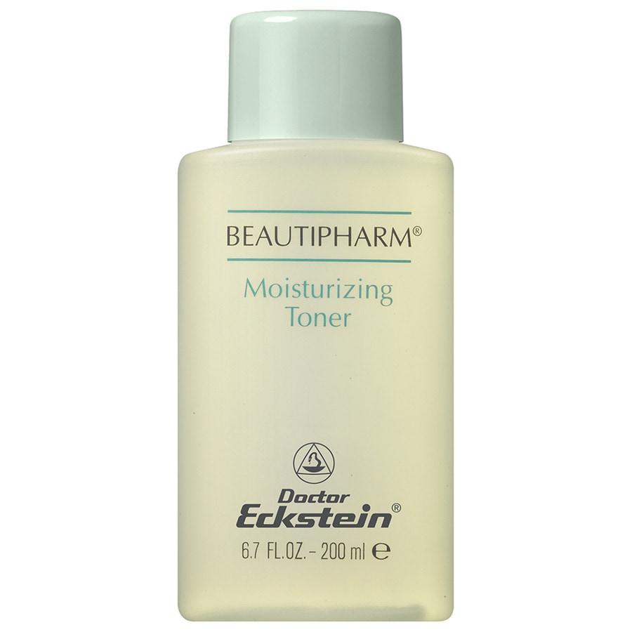 Doctor Eckstein Reinigung  Gesichtswasser